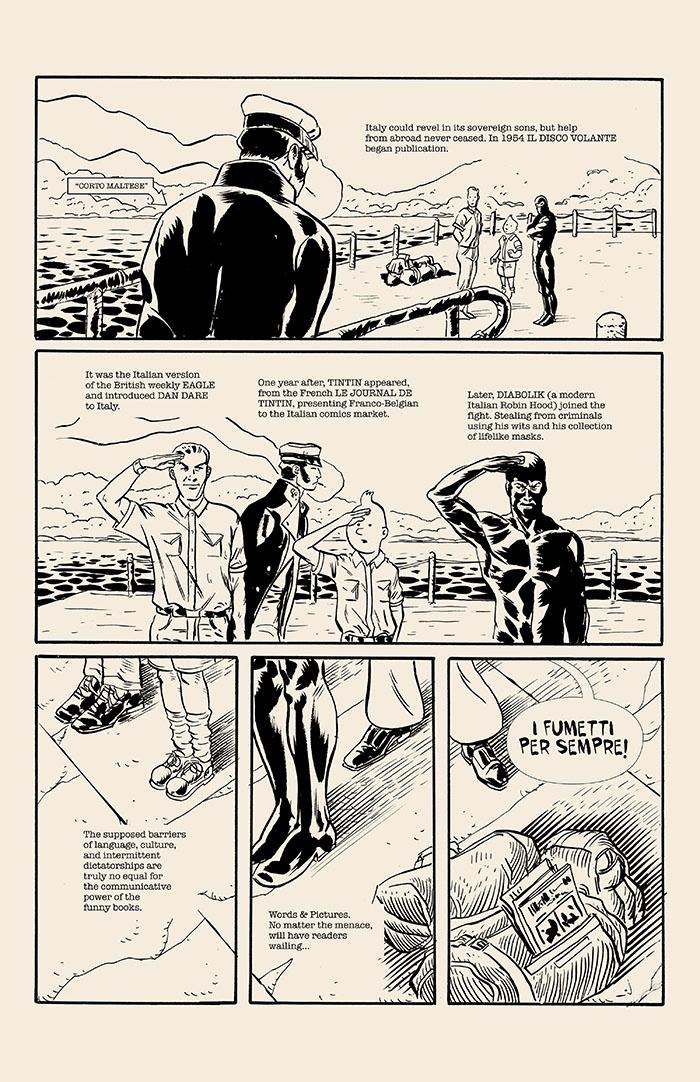 https://www.bartaking.com/files/gimgs/th-18_Comics_Lowtac_08.jpg