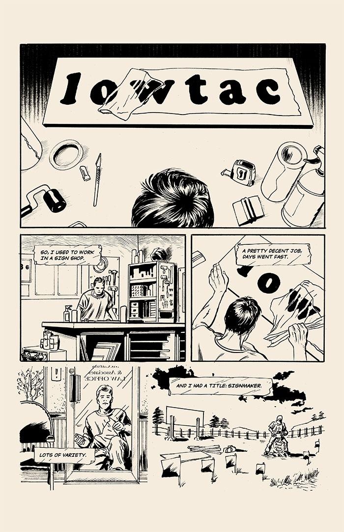 https://www.bartaking.com/files/gimgs/th-18_Comics_Lowtac_09.jpg