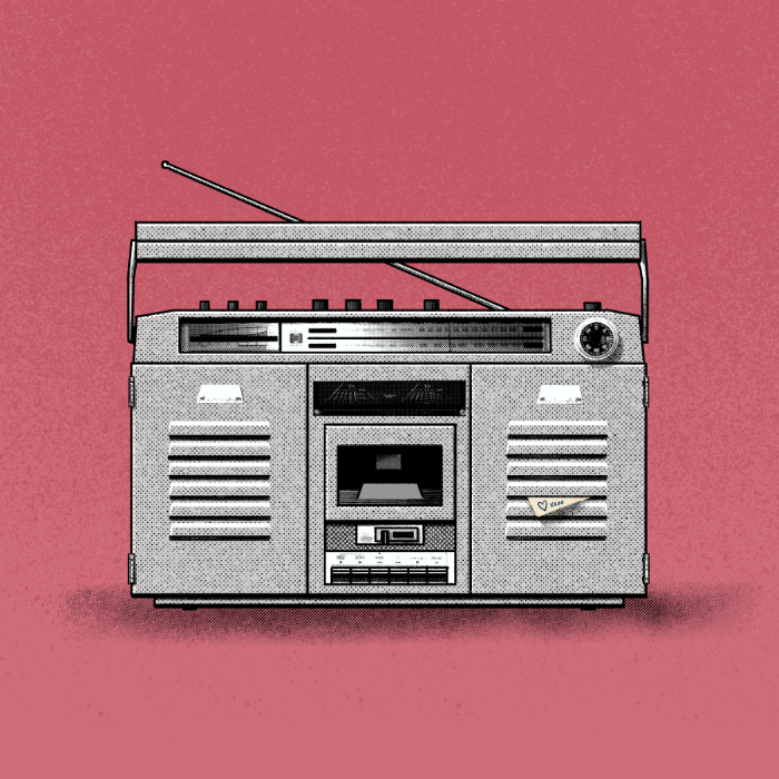 http://www.bartaking.com/files/gimgs/th-59_boombox.png