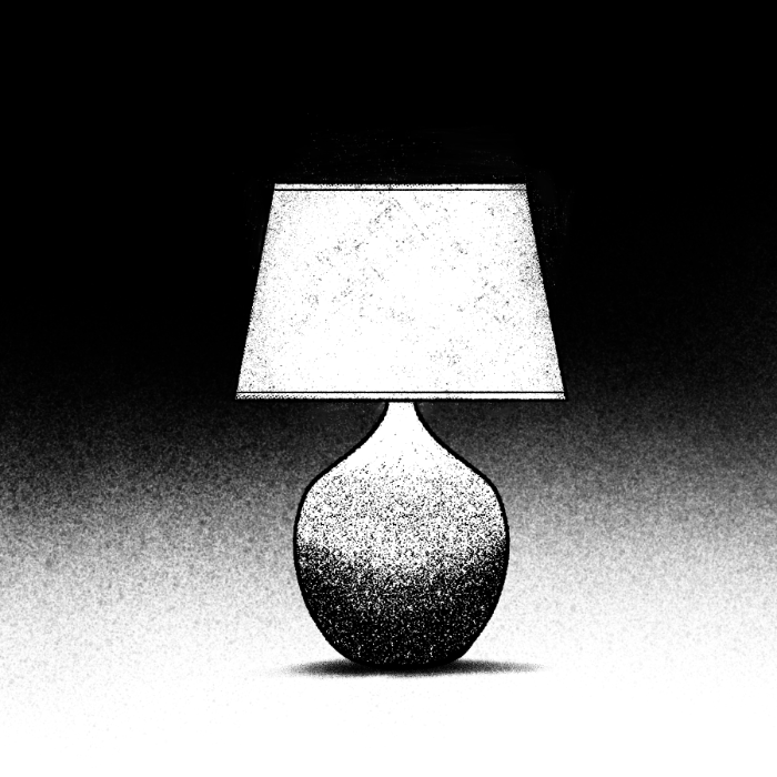 http://www.bartaking.com/files/gimgs/th-59_lamp.png