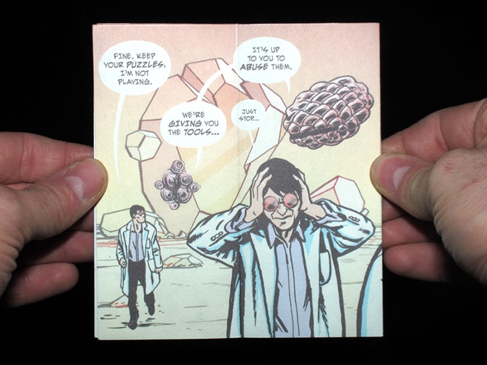 https://www.bartaking.com/files/gimgs/th-9_Comics_Isthmus_03.jpg