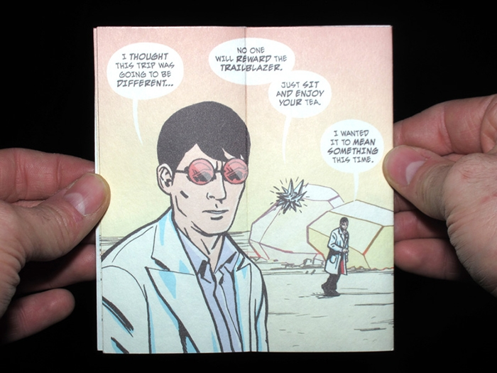 https://www.bartaking.com/files/gimgs/th-9_Comics_Isthmus_04.jpg
