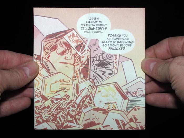 https://www.bartaking.com/files/gimgs/th-9_Comics_Isthmus_07.jpg