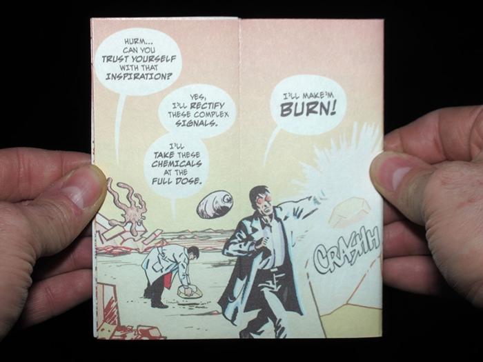 https://www.bartaking.com/files/gimgs/th-9_Comics_Isthmus_08.jpg